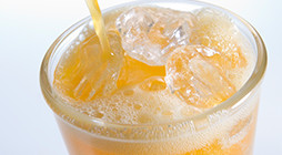 Manufacture of Cloud Emulsions for Soft Drinks - PL