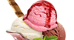 Ice Cream Manufacture—Hydration of Stabilizers and Emulsifiers - PL