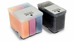 Manufacture of Ink Jet Coding & Marking Inks - PL