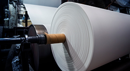 Preparation of Paper Coatings - PL