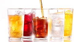 Soft Drink Manufacture - Dispersion/Hydration of Functional Ingredients - PL