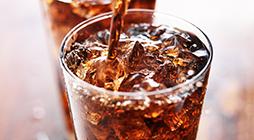 Soft Drink Manufacture - Preparation of Sugar Syrups - PL
